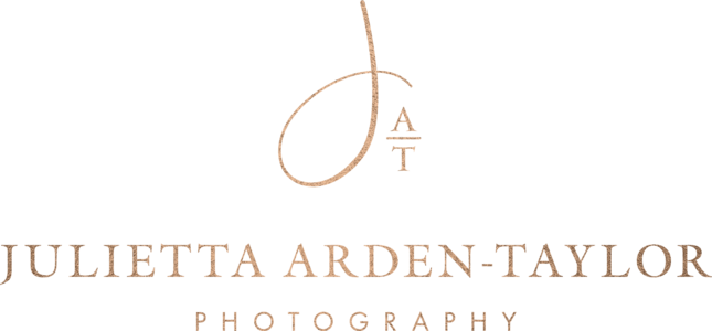 Julietta Arden-Taylor Photography